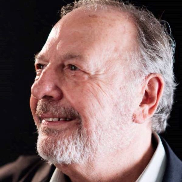 Juan Carlos Vezzulla