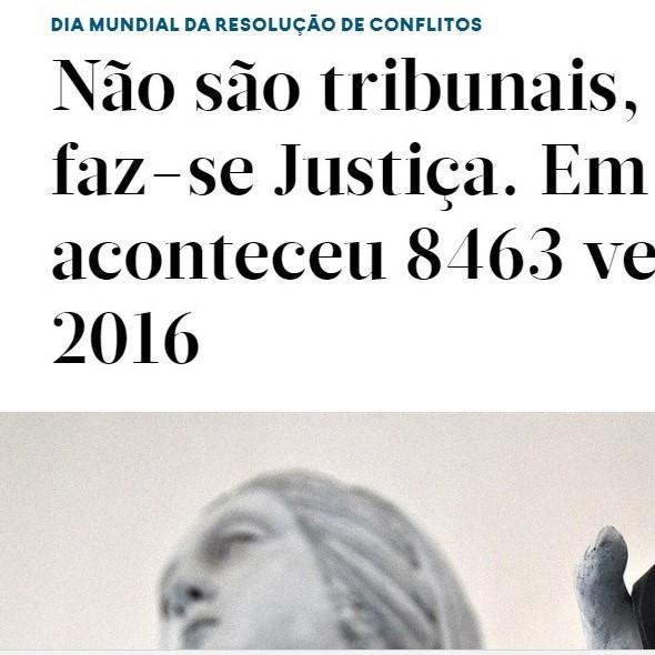 Julgados de Paz