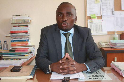 A mediação na resolução de conflitos laborais