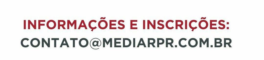 CURSO DE ESPECIALIZAÇÃO EM MEDIAÇÃO FAMILIAR EMANCIPADORA E RESPONSÁVEL (para profissionais formados em Mediação)