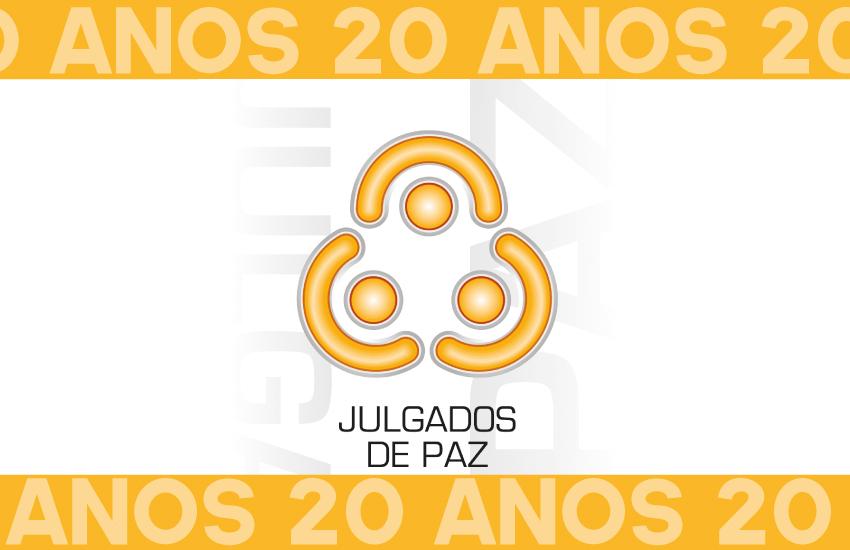 Vinte anos da Lei dos Julgados de Paz